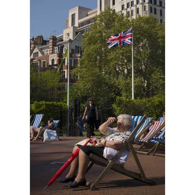 14 masterson london union jack granny