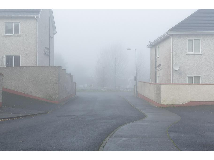 Galway Mist