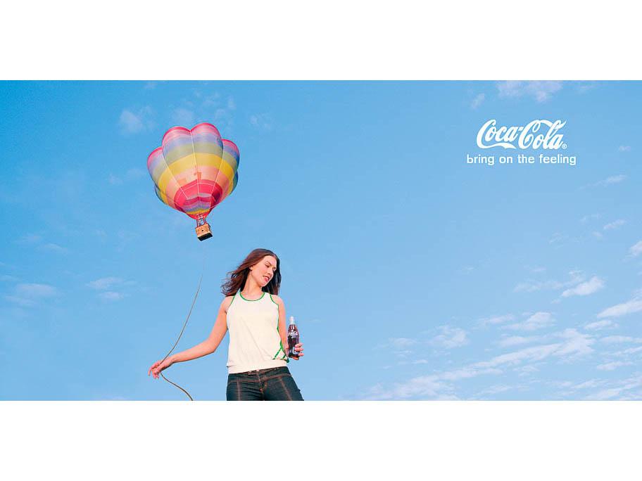 COCA_COLA_Baloon
