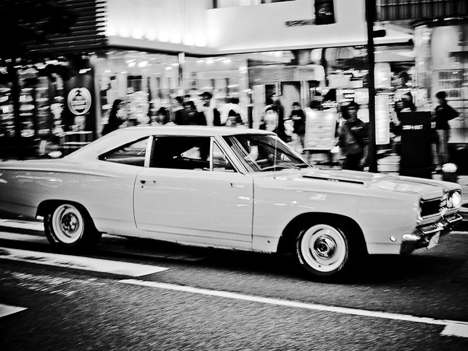 Tokyo_Night_Car