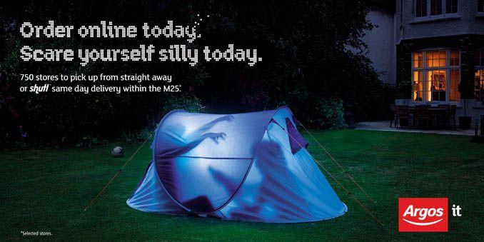 Ao016p 48 sheet tentsmall